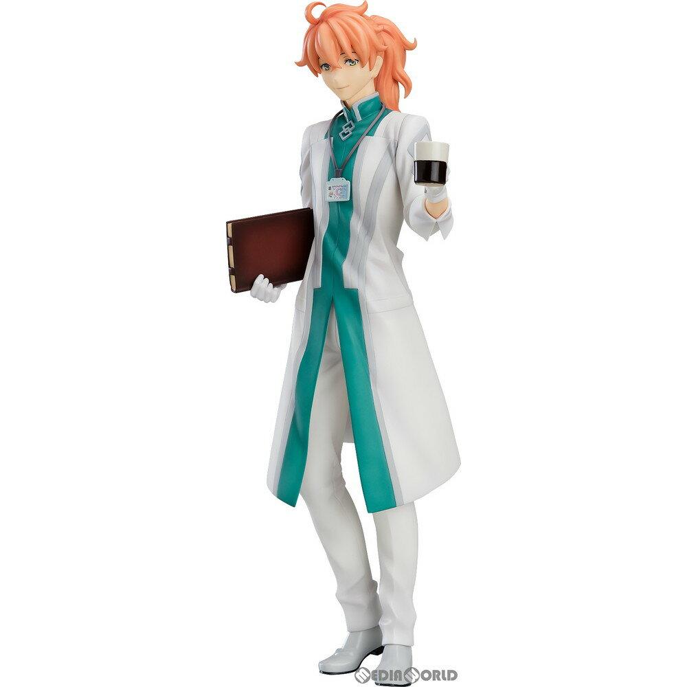 コレクション, フィギュア FIG FateGrand Order() 18 (20200208)