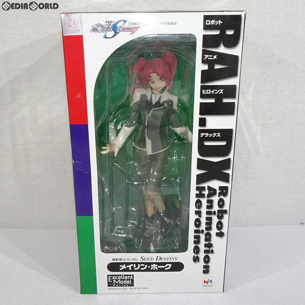 コレクション, フィギュア FIG RAHDX SEED DESTINY( ) 18 (20050224)