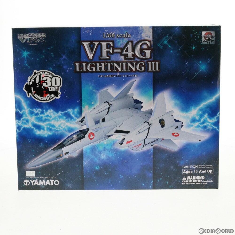 おもちゃ, ロボットのおもちゃ TOY 160 VF-4G III VF-X OnlineShop YAMATO()(20121231)