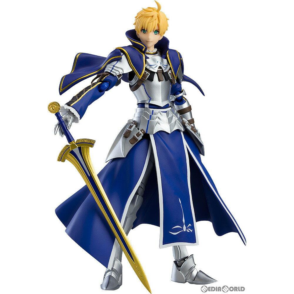 コレクション, フィギュア FIGfigma() 463 FateGrand Order() (20200731)