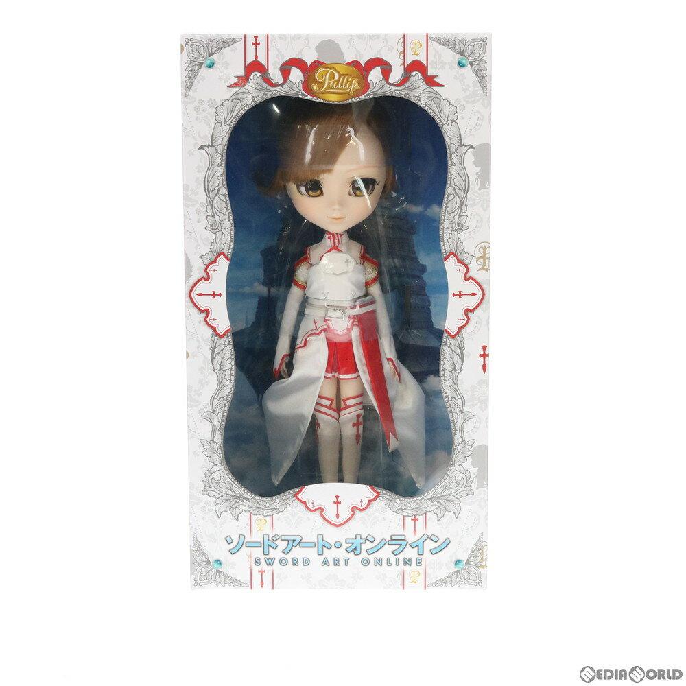 コレクション, コレクタードール FIGPullip() Asuna() (P-245) Groove()(20200421)
