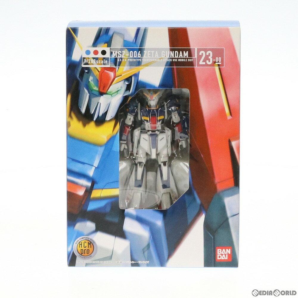 コレクション, フィギュア FIGHCM-Pro23-00 Z Z 1200 (20060225)
