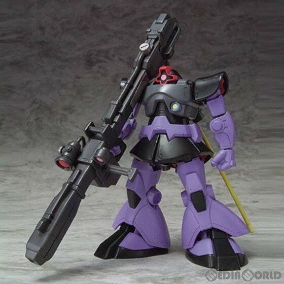 コレクション, フィギュア FIGHCM-Pro 04-00 MS-09R 1200 (20040611)