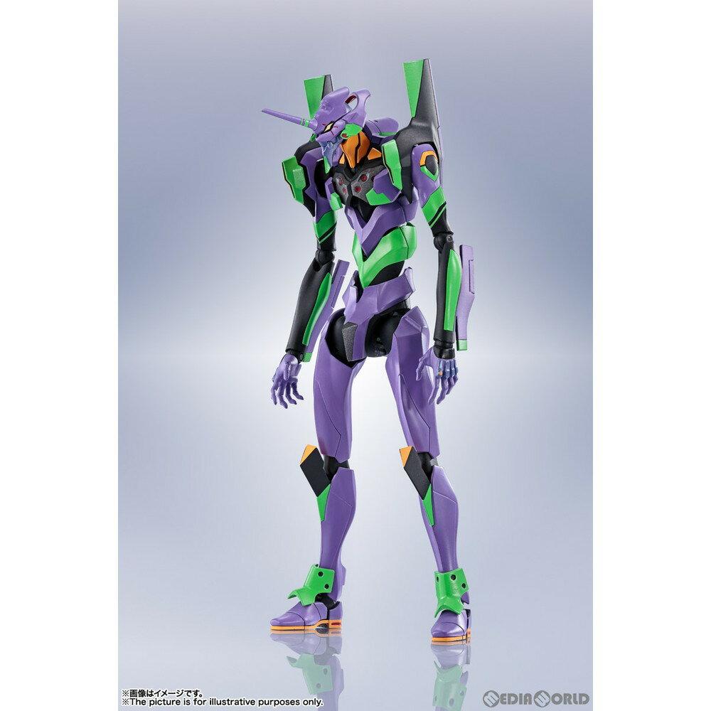 コレクション, フィギュア FIG ROBOT(SIDE EVA) -- : (20200627)