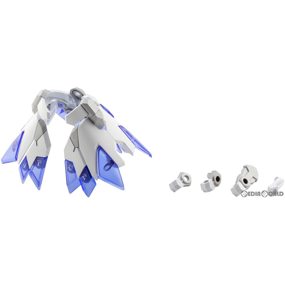プラモデル・模型, その他 PTMM.S.G 22 E (MJ22) (202011)