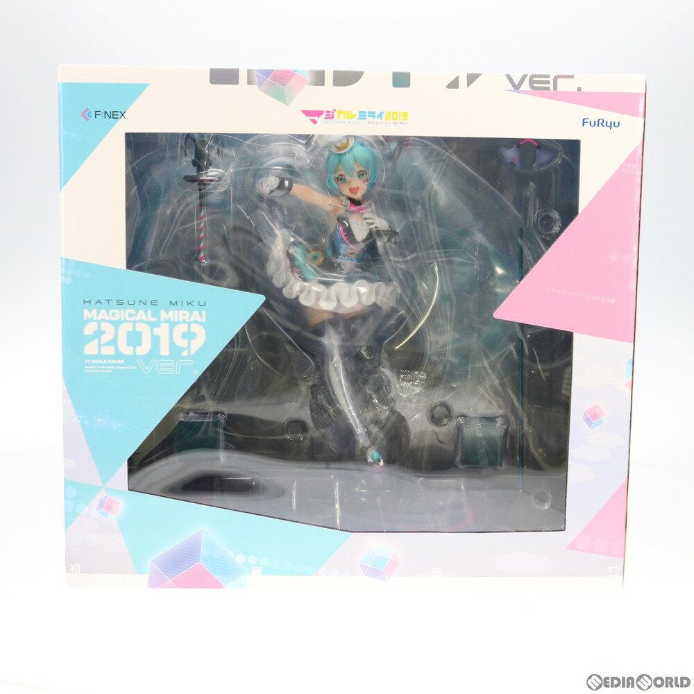 コレクション, フィギュア FIGF:NEX 2019Ver. 01 17 (AMU-FNX160) (20200731)