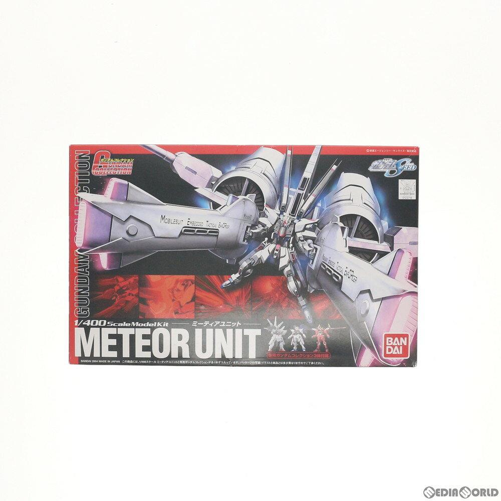 プラモデル・模型, ロボット PTM1400 3 SEED() (0123718) (20040213)