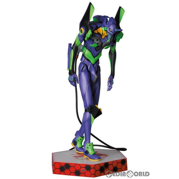 おもちゃ, その他 FIGCCP (20216)