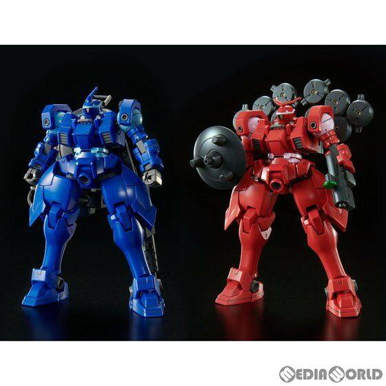 プラモデル・模型, ロボット PTM HG 1144 OZ-13MSX1OZ-13MSX2 W() (5061037) (20210131)