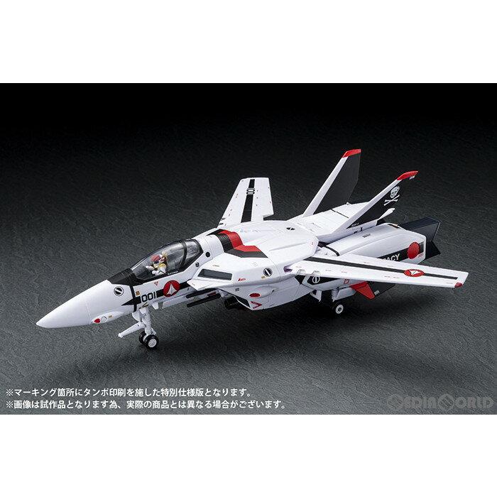 おもちゃ, ロボットのおもちゃ TOY 160 VF-1S () Premium Finish (20170531)