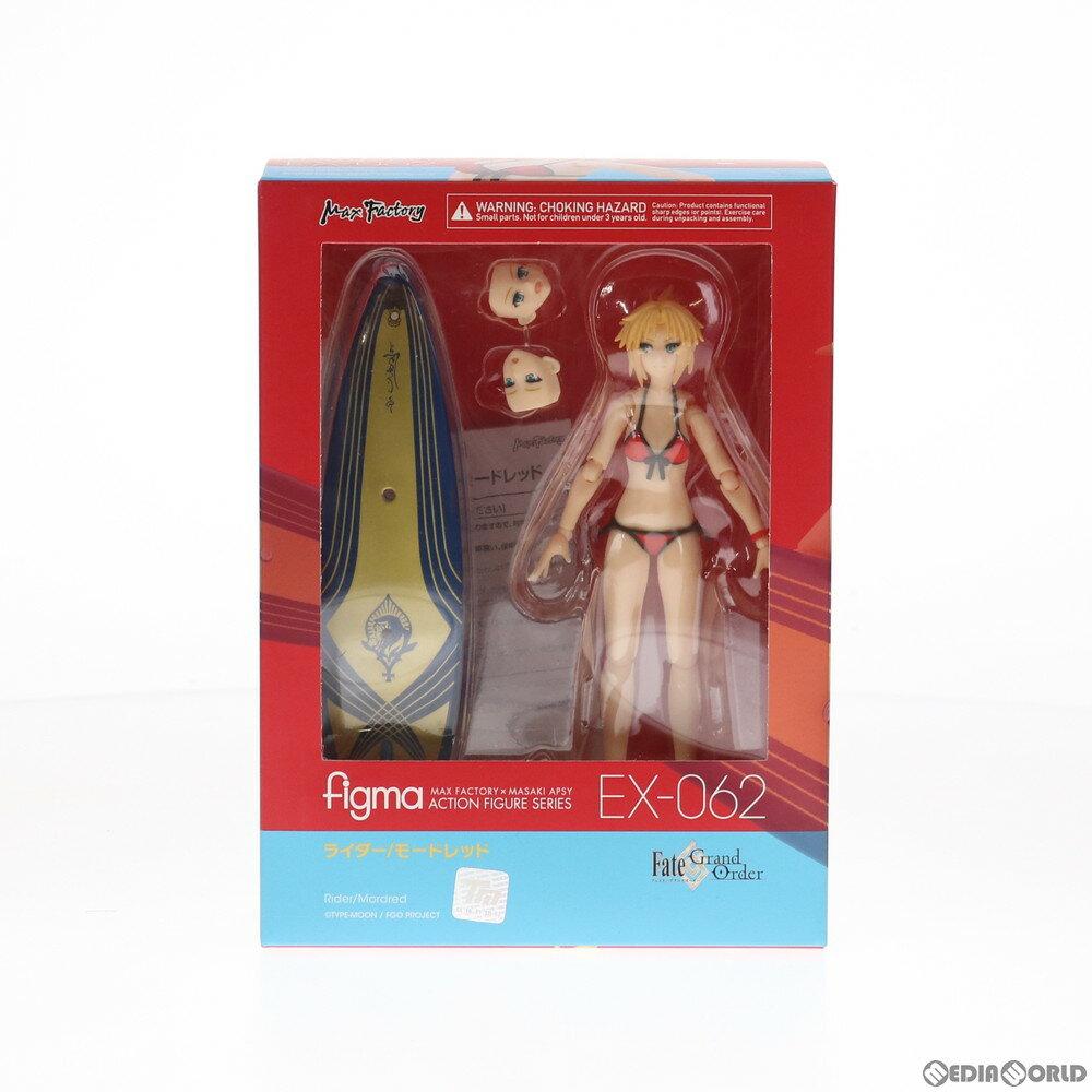 コレクション, フィギュア FIGGOODSMILE ONLINE SHOP figma() EX-062 FateGrand Order() (20210331)