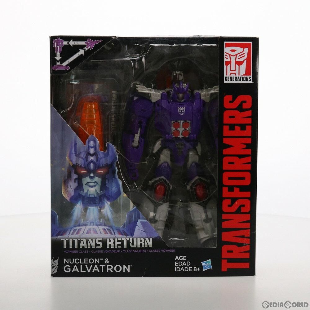 tarn Transformers TOY (20171231)
