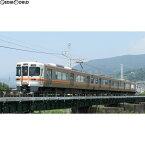 【新品】【O倉庫】[RWM]98256 JR 313-2600系近郊電車セット(3両) Nゲージ 鉄道模型 TOMIX(トミックス)(20170927)