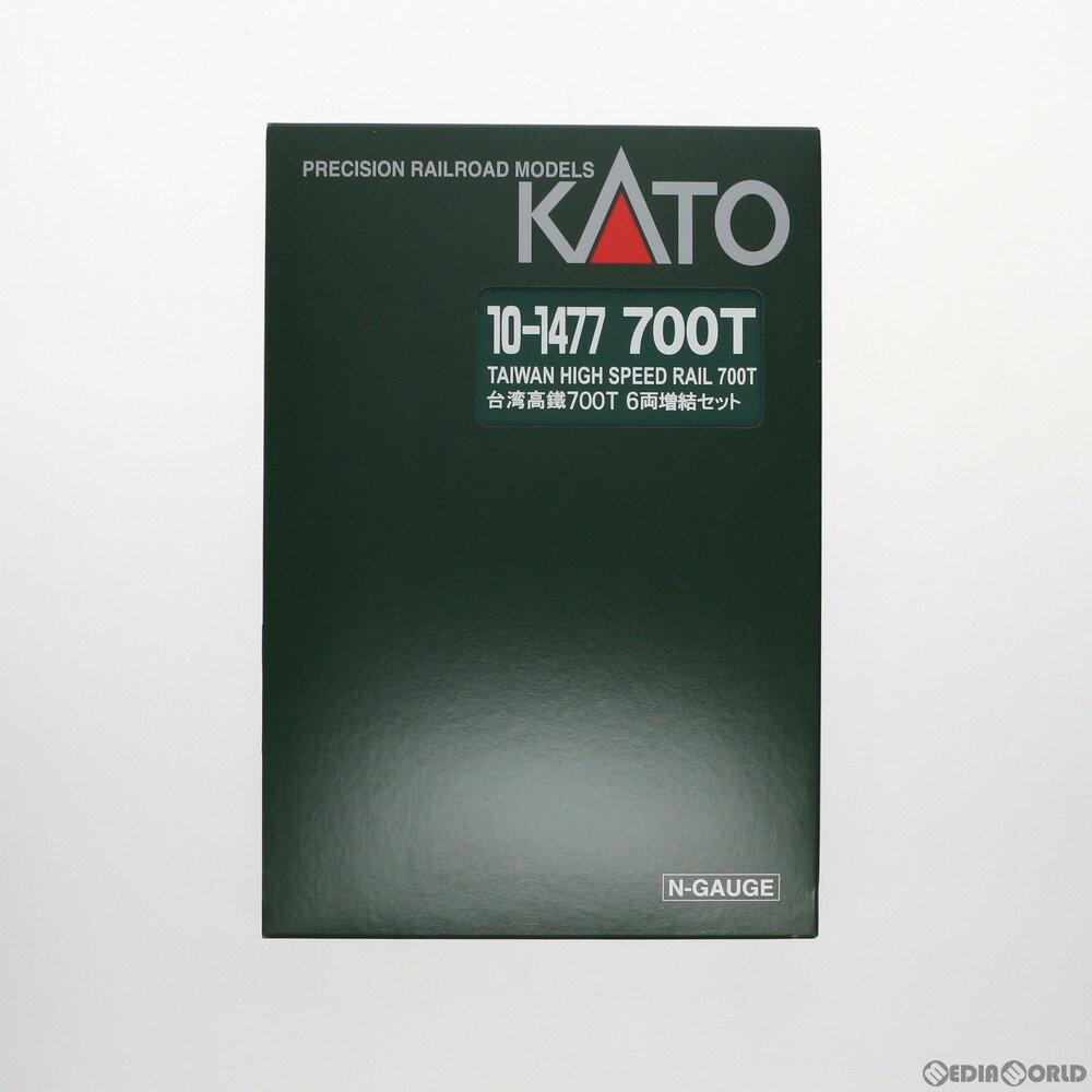 鉄道模型, 車両パーツ RWM()10-1477 700T 6() N KATO()(2021)