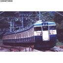 【予約安心発送】[RWM]A6764 115系-800・スカ色・冷改 6両セット Nゲージ 鉄道模型 マイクロエース(2018年7月)