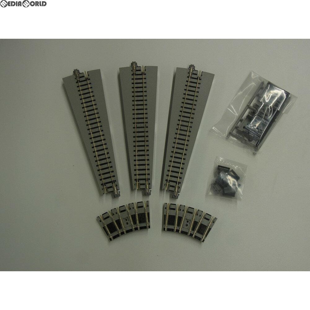鉄道模型, 線路 RWM20-285 UNITRACK() () N KATO()(20140531)
