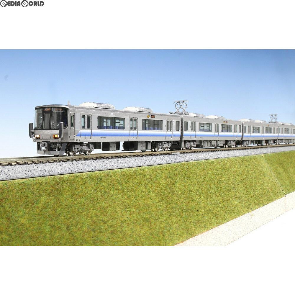 鉄道模型, 電車 RWM10-947 2232500() 4 N ROUNDHOUSE()KATO()(20180531)
