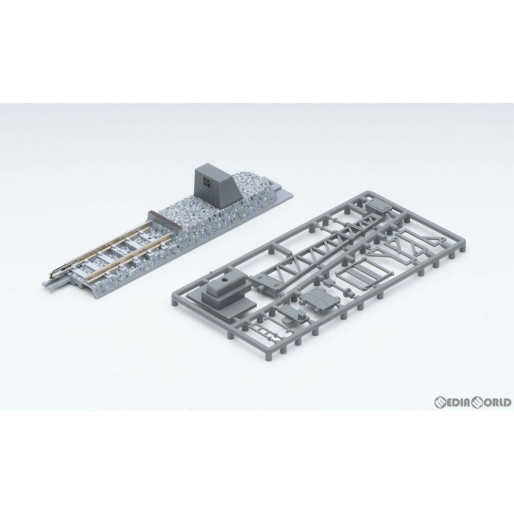 【予約安心発送】[RWM]1428 エンドPCレールE-PC(LEDタイプ)(F) Nゲージ 鉄道模型 TOMIX(トミックス)(2021年7月)