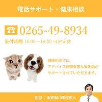 メディネクス電話サポート・健康相談