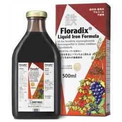 【クロレラ工業】サルス フローラディクス 500ml ※お取り寄せ商品【RCP】【10P03Dec16】