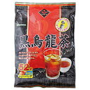 【明和】黒烏龍茶 4g×52袋 ※お取り寄せ商品【RCP】