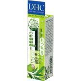 DHC オリーブバージンオイル(SS) <7mL>