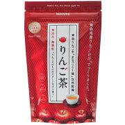 【3個までメール便】りんご茶5包入マキュレ100%りんごのお茶無添加無着色