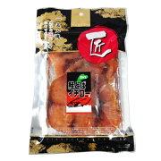 鮭とばイチロー(50g)北国の珍味(北海道産鮭さけサケとばトバスライスチップちっぷ長谷川水産つまみちんみ肴保存料不使用)