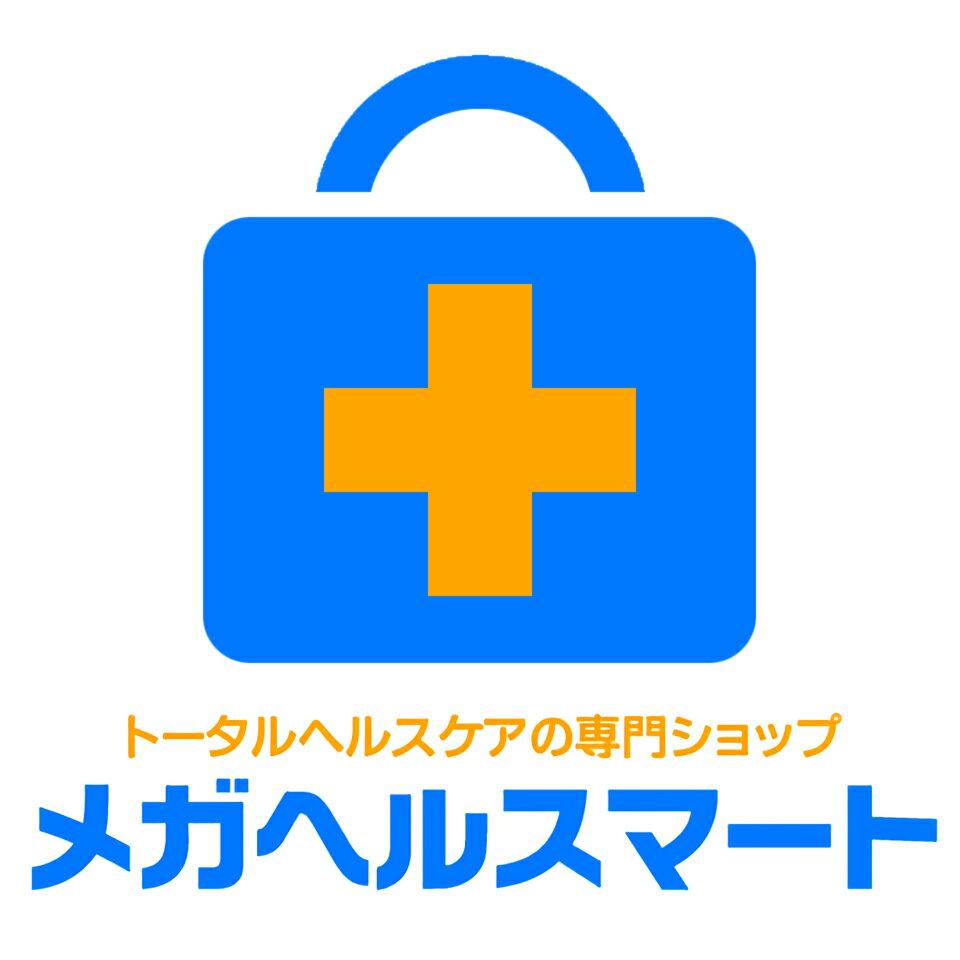 メガヘルスマート