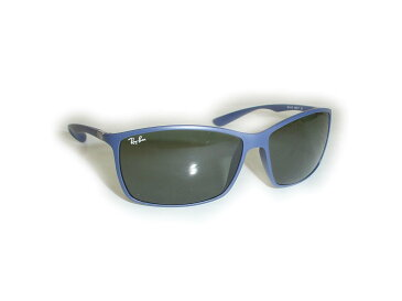 ○No.A1036○Ray・Ban RB4179 883/71 62□140専用ケースありレイバン サングラス 【訳あり 訳有・アウトレット】【OUTLET★SALE】