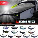ナイキ [SKYLON ACE XV PRO R AF] NIKE EV0894 EV0895 EV0896 EV0897 EV0898 EV0899 [SKYLON ACE XV PRO R AF] 全8色から選べる,/001/003/004/006/007/サングラス nike sunglasses, uvカット 新作 skylon ace ナイキ【 送料無料 】skylon スカイロンエース