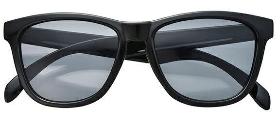 眼鏡・サングラス, サングラス 7945-02 UV