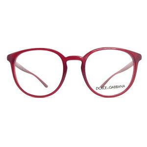 DOLCE&GABBANA Glasses DG5033 col.1551 50mm DOLCE&GABBANA