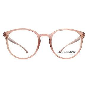 DOLCE&GABBANA(Dolce&Gabbana)眼镜DG5033 col.3148 50mm DOLCE&GABBANA