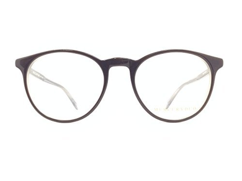 眼鏡・サングラス, 眼鏡 MERCURYDUO() MDF-8038 col.1 50mm