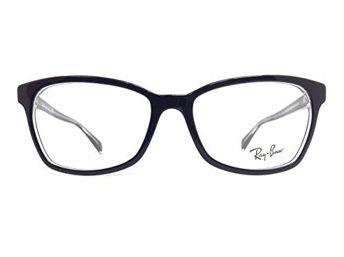 眼鏡・サングラス, 眼鏡 Ray-Ban() RB5362F col.2034 54mm