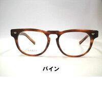 日本製セルロイドメガネ銘品晴夫・ME87