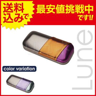 【送料無料】ファブリック メガネケース FBC-010 お取り寄せ商品