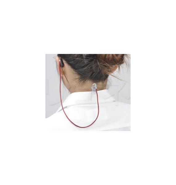 補聴器落下防止チェーン 9210 両耳