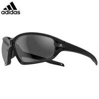 adidasスポーツサングラスevil_eye_evo\a418L/a419Sカラー:6058