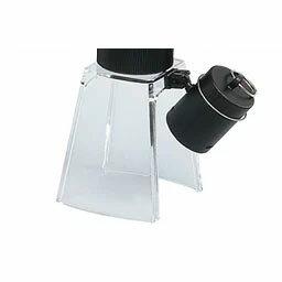 カートンギャラリースコープ専用LEDスタンド
