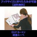 【送料無料】E327 カートン 読書ルーペ