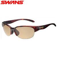 SWANS_LN-0005-DMBR