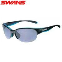 SWANS_LN-0067-BKBL