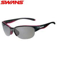SWANS_LN-0051-BK/P