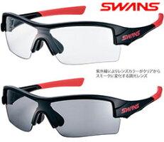 STRIX・H-0066-MBK