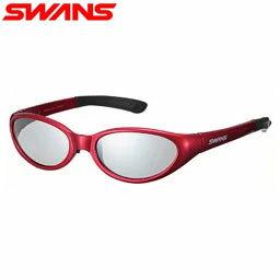 SWANS『キッズ(子ども用)サングラス(KG1-0702)』