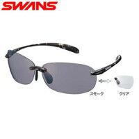 SWANSスポーツサングラス_Airless-Beans_SABE-0066