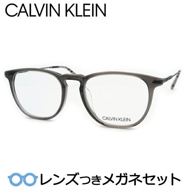 眼鏡・サングラス, 眼鏡  CK18715A 006 HOYA UV CALVIN KLEIN