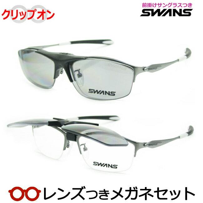 SWANS『スポーツメガネ(SWF900-0000CP)』